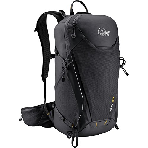 d38836024ae Lowe Alpine Backpack - Trainers4Me