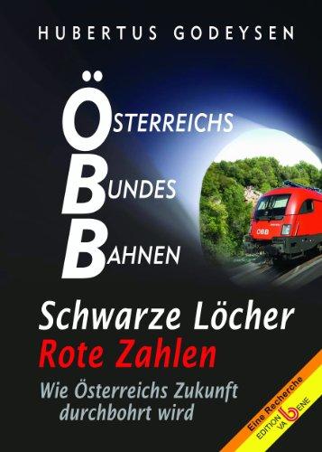 obb-osterreichs-bundes-bahnen