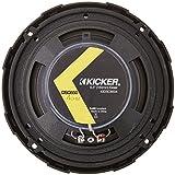 Kicker DSC6504