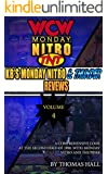 KB's Complete Monday Nitro Reviews Volume IV