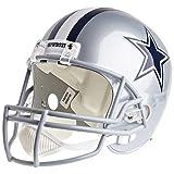 Dallas Cowboys Officially Licensed VSR4 Full Size Replica Football Helmet