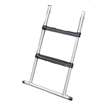Plum Adjustable Trampoline Ladder