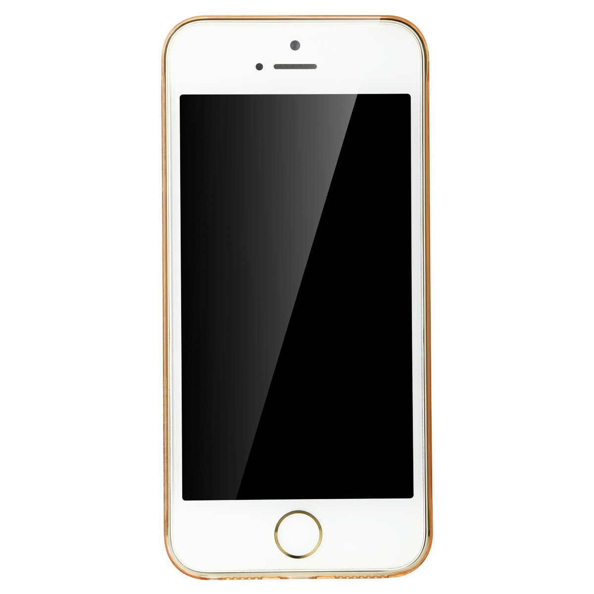 Strongfirst Iphone 5 5s Se Cases Baseus Sky Case Electronics