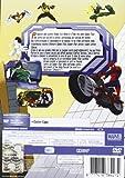 Ultimate Spider-Man #02 - Contro I Super Cattivi Marvel