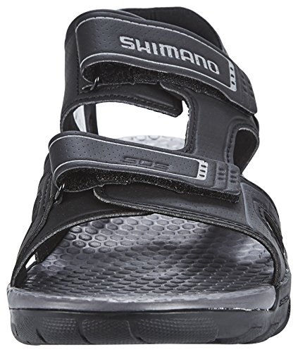 Gris Grey Chaussures Shimano Vtt sd5g Sh 2019 ZFtOqt