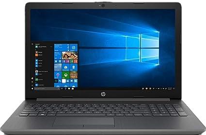 2019 HP Laptop Computer, 15 6