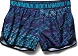 Under Armour Printed Perfect Pace Women's Shorts
