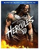 Hercules Theatr