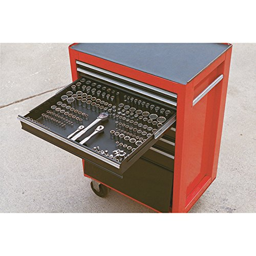 toolbox-socket-organizer
