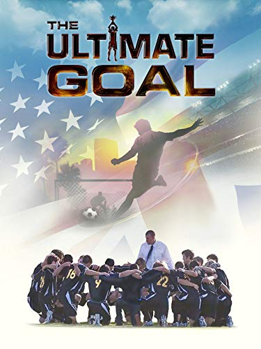 The Ultimate Goal ()
