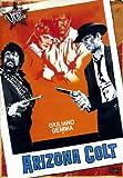 Arizona_Colt_ [Italia] [DVD]