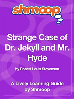 dr jekyll and mr hyde notes Buy the dr jekyll and mr hyde: gcse york notes gcse revision study guide from the official york notes site free p&p and instant online access to the digital version.