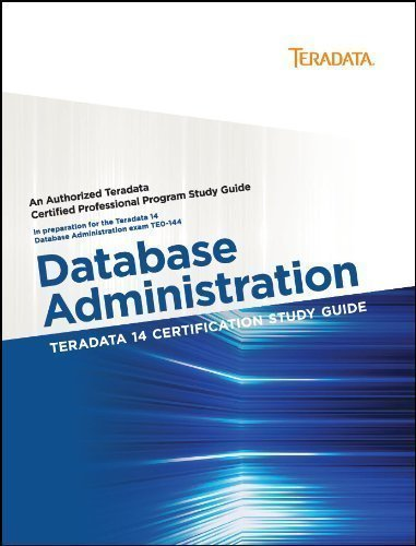Business administration study guide