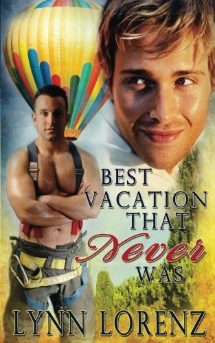 Best Vacation That Never Was