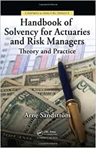 Handbook of Financial Risk Management