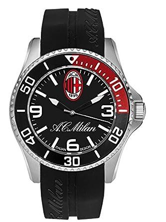 AC Milan   -Armbanduhr      M1393UN3