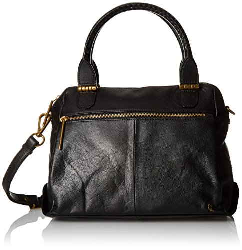 elliott-lucca-olvera-metro-satchel-satchel-bag-black-one-size