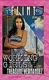 Flint: Book 2: Working Girls