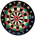 Doinkit® Darts | Educational Toys