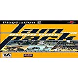 Jampack Demo Disk Volume 10 - PlayStation 2