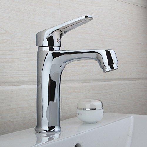 Modern Basin - 7