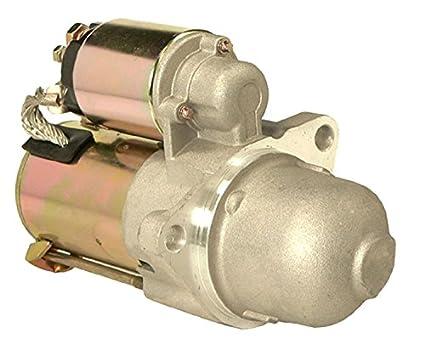 04 saturn ion starter