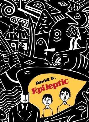 [(Epileptic )] [Author: David B] [Jan-2005]