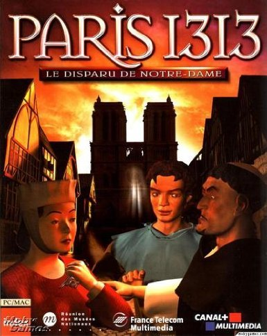 paris-1313-the-mystery-of-notre-dame-cathedral