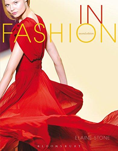 In Fashion: Studio Instant Access