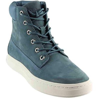 Mode Timberland Schuhe günstig kaufen | Timberland Londyn 6