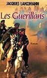 Les Guérillans par Lanzmann