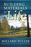 img - for Building Materials for Life, Vol. 3 book / textbook / text book