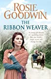 The Ribbon Weaver: A young girl's sparkling future is thwarted by a devastating secret