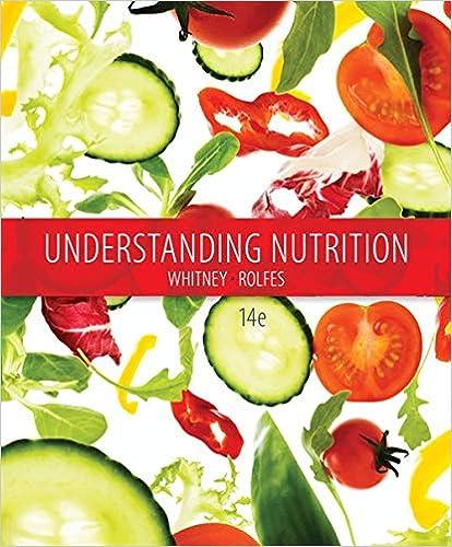 Understanding Nutrition: Dietary Guidelines Update