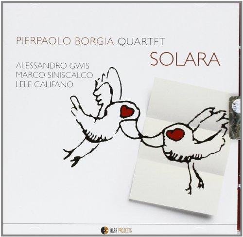 (Solara )