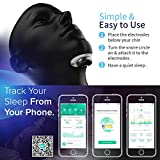 Snore Stopper Smart Anti Snoring Device Sleep Aid