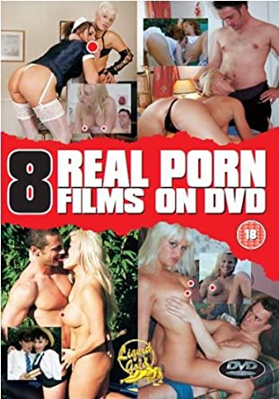 porno Videos van Trio