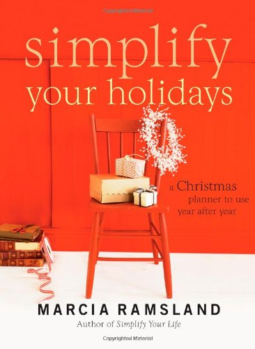 simplify-your-holidays-a-christmas-planner-to-use-year-after-year