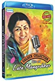 Golden Collection- Hits of Lata Mangeshkar (Video Songs)