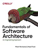 Fundamentals of Software Architecture: An