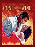 Gone with the Wind poster thumbnail