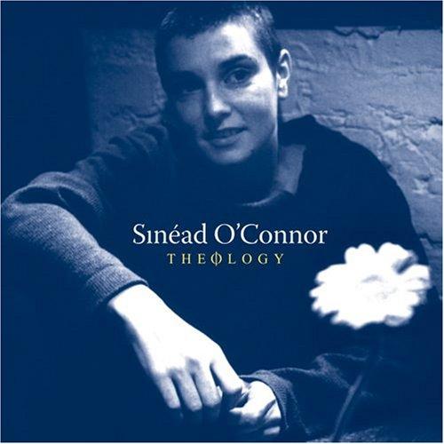 Theology (2CD +5 Bonus Tracks)