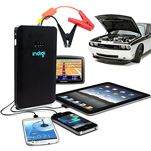 indigi-8000mah-3-in-1-portable-vehicle-jump-starter-power-bank-battery-charger-for-iphone-ipad-galax