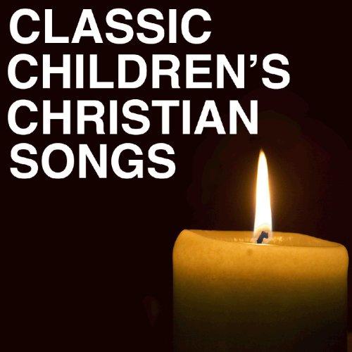 classic bible songs for children - Childrens Christian Christmas Songs