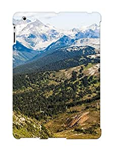 Charlesvenegas Case Cover For Ipad 2/3/4 Ultra Slim Hbmjfk-1960-lckamai Case Cover For Lovers