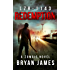 LZR-1143: Redemption: Book Three of the LZR-1143 Zombie Apocalypse Series