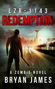LZR-1143: Redemption