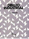 Dibujo industrial/ Industrial Design