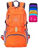 Venture Pal Lightweight Packable Durable Travel Hiking Backpack...