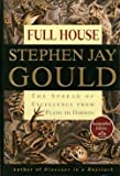 Full House, Stephen Jay Gould, 0517708493